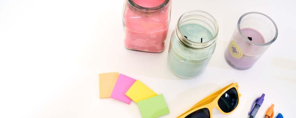 Multicoloured_candle_jars